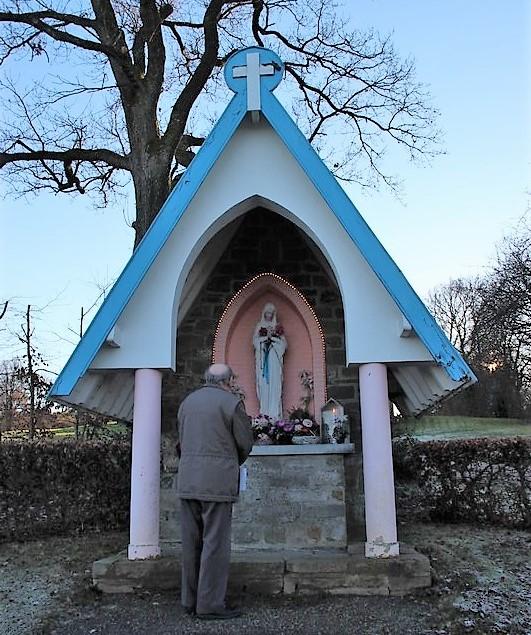 2016-12-03-70-ans-chapelle-desnie-18
