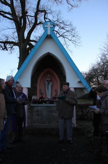 2016-12-03-70-ans-chapelle-desnie-29