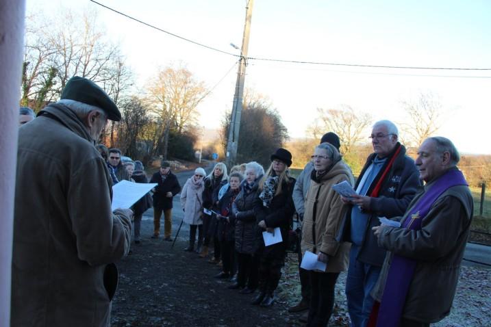 2016-12-03-70-ans-chapelle-desnie-37