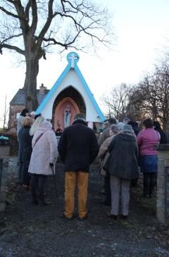 2016-12-03-70-ans-chapelle-desnie-47