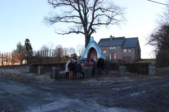 2016-12-03-70-ans-chapelle-desnie-49