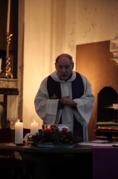 2016-12-03-70-ans-chapelle-desnie-71