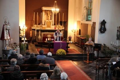 2016-12-03-70-ans-chapelle-desnie-72