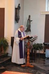 2016-12-03-70-ans-chapelle-desnie-77