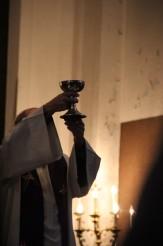 2016-12-03-70-ans-chapelle-desnie-81