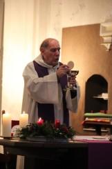 2016-12-03-70-ans-chapelle-desnie-83