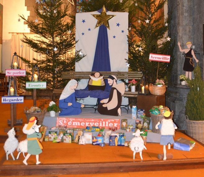 Noël 2016 - Juslenville