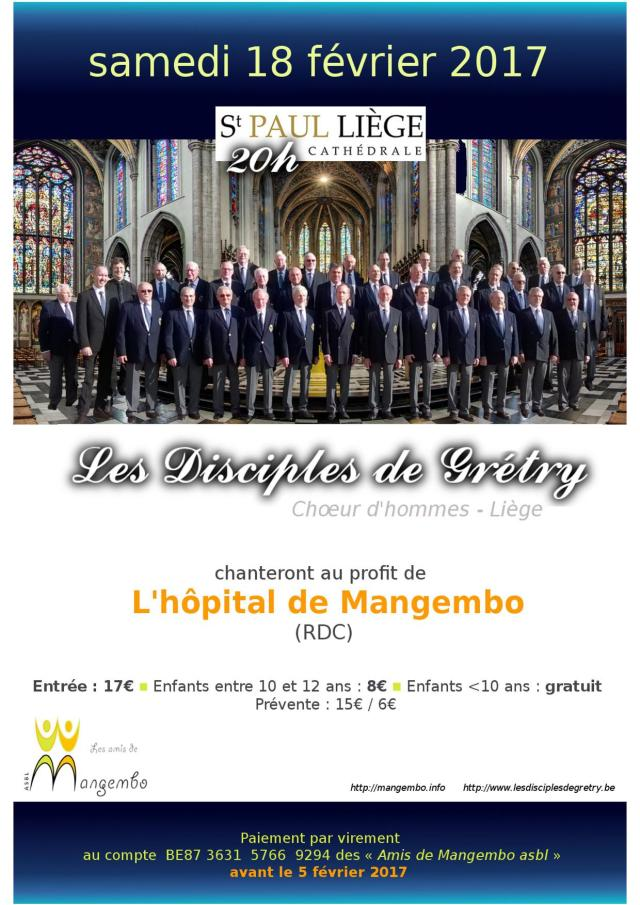 2017-02-18-concert-magembo