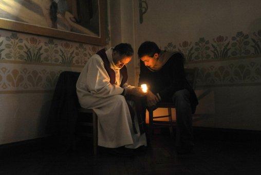 pardoneglise-catholique-fr