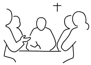 Consultation diocésaine pour la catéchèse - Phase 4