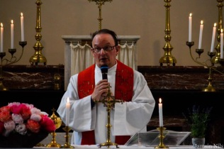 2017-04-23 - St-Georges Oneux (10)