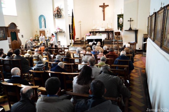 2017-04-23 - St-Georges Oneux (16)