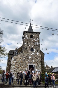 2017-04-23 - St-Georges Oneux (20)