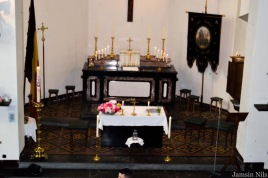2017-04-23 - St-Georges Oneux (3)