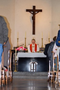2017-04-23 - St-Georges Oneux (8)