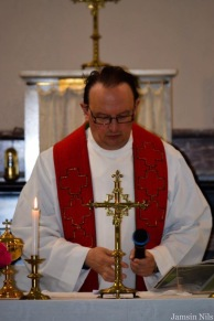2017-04-23 - St-Georges Oneux (9)
