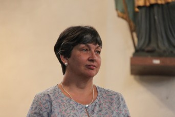 2017-06-25 - 12TO Theux - Départ Martine L (179)