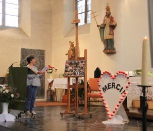 2017-06-25 - 12TO Theux - Départ Martine L (206)