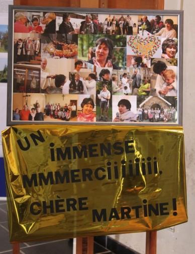 2017-06-25 - 12TO Theux - Départ Martine L (215)
