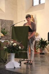 2017-06-25 - 12TO Theux - Départ Martine L (22)
