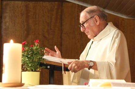 2017-08-14 - Pèlerinage à Banneux