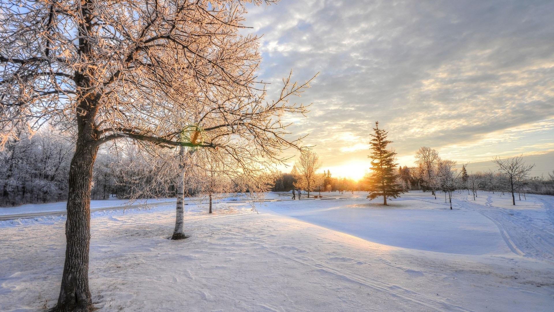paysage hiver neige 002 saint jean baptiste en la fen tre de theux. Black Bedroom Furniture Sets. Home Design Ideas