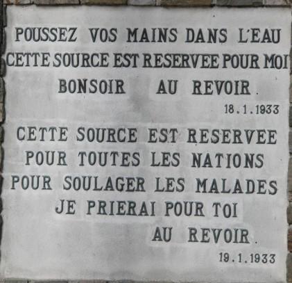 2018-08-14 - Pèlerinage de Becco à Banneux (45)