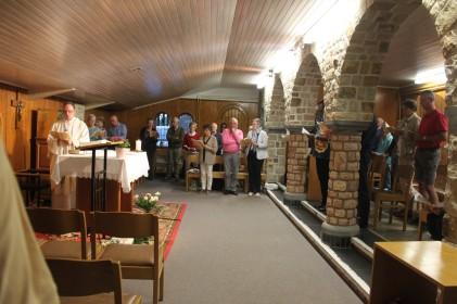 2018-08-14 - Pèlerinage de Becco à Banneux (53)