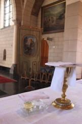 2018-08-26 - Saint-Fiacre La Reid (14)