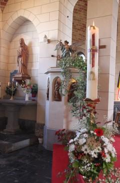 2018-08-26 - Saint-Fiacre La Reid (19)