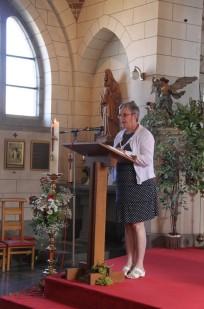 2018-08-26 - Saint-Fiacre La Reid (49)