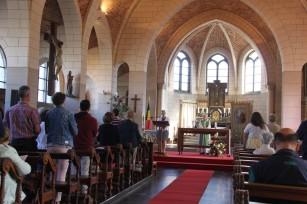 2018-08-26 - Saint-Fiacre La Reid (50)