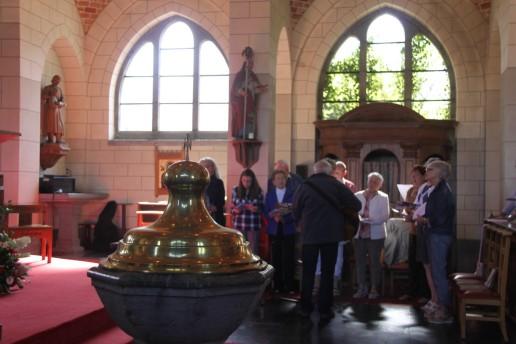 2018-08-26 - Saint-Fiacre La Reid (63)