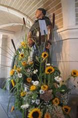 2018-08-26 - Saint-Fiacre La Reid (77)