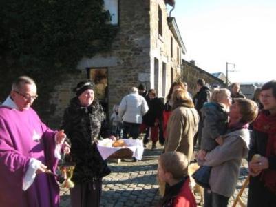 2010-11-28 - Saint-Eloi - Becco