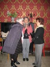 2012-04-21 - Souper des Hauteurs