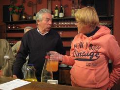 2013-04-20 - Souper des Hauteurs (19)