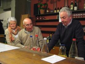 2013-04-20 - Souper des Hauteurs (20)