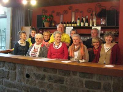 2013-04-20 - Souper des Hauteurs (7)