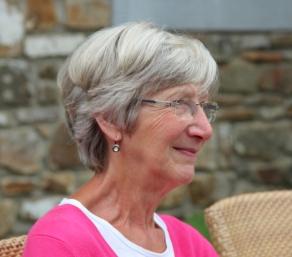 Françoise Blaise