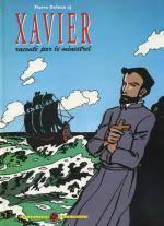 2018-11-29 - Xavier - Père Defoux