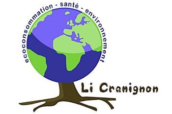 Li Cramignon - Thimister