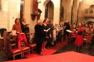 2018-12-24 - messe de la nuit de noël - la reid (107)