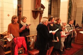2018-12-24 - messe de la nuit de noël - la reid (111)