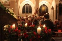 2018-12-24 - messe de la nuit de noël - la reid (115)