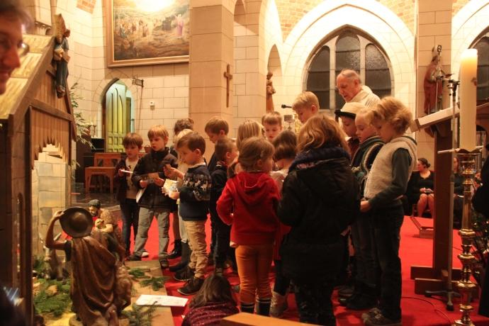 2018-12-24 - messe de la nuit de noël - la reid (121)