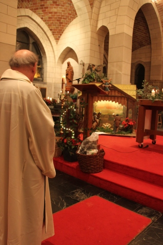 2018-12-24 - messe de la nuit de noël - la reid (153)