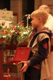 2018-12-24 - messe de la nuit de noël - la reid (17)