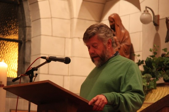 2018-12-24 - messe de la nuit de noël - la reid (26)