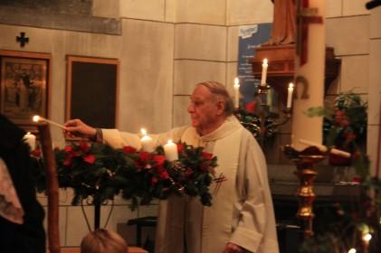 2018-12-24 - messe de la nuit de noël - la reid (3)